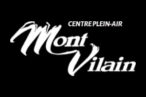 Centre plein air Mont-Vilain